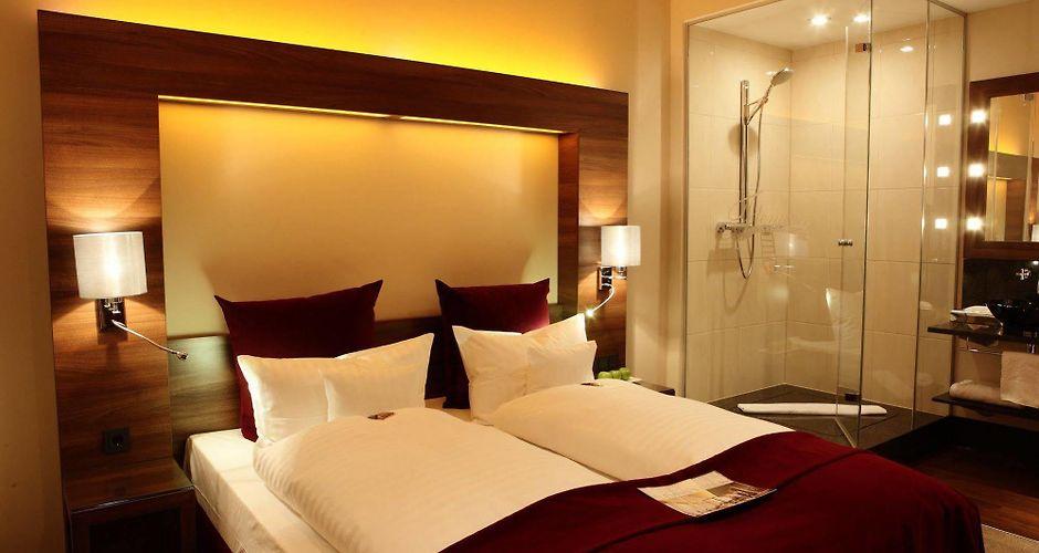 Flemings Selection Hotel Wien City Vienna